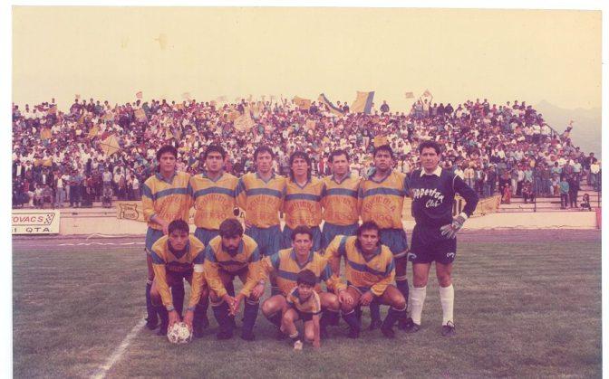 san-luis-1992-6