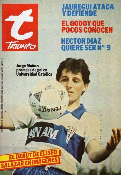 triunfo-1986-jorge-pindinga-munoz